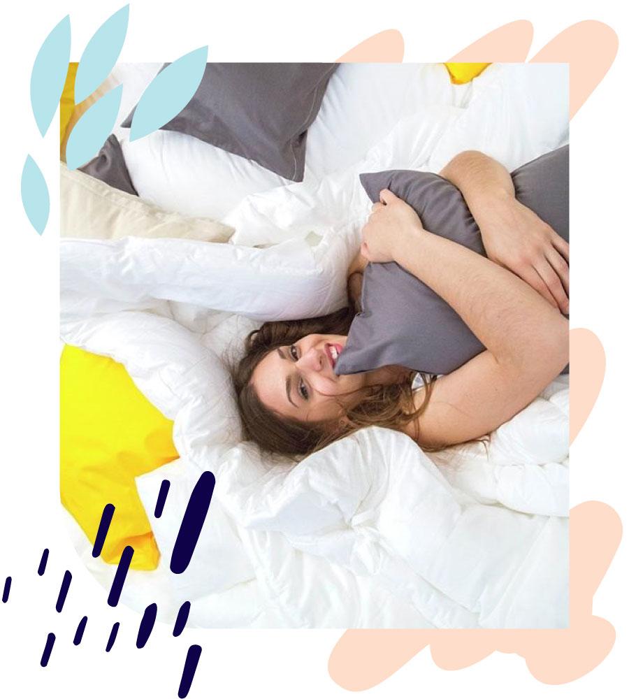 Schlafen: Bettenfachgeschäft in der Nähe von Ulm